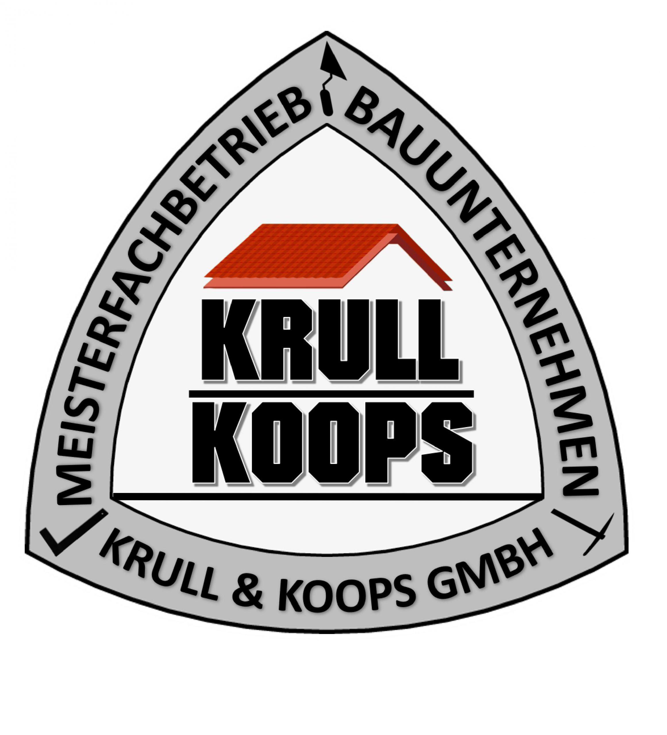 Krull & Koops GmbH